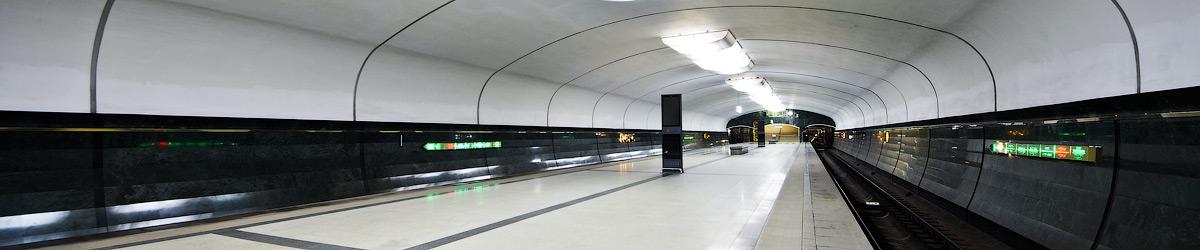 Купить билет на поезд москва запорожье с курского вокзала
