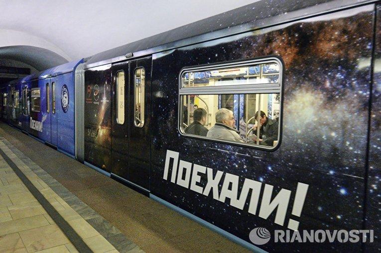 Отзывы об автобусах москва харьков