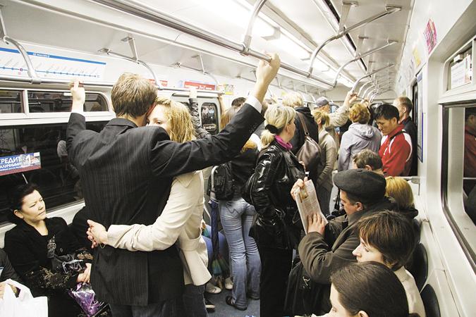 Песня спб метро скачать