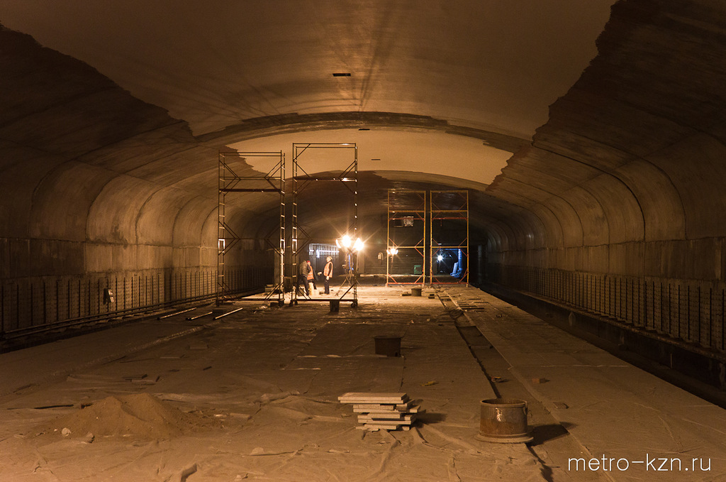 с сайта metro-kzn.ru
