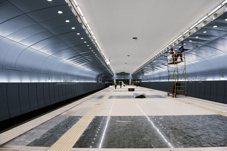 k-metro.ruz.net 28 апреля.
