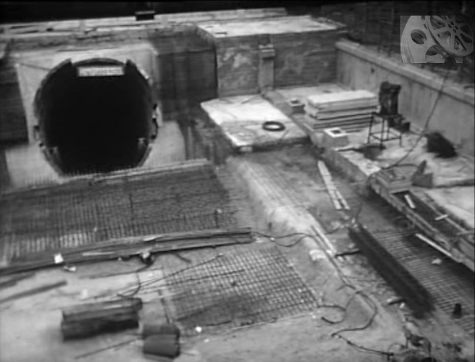 станция метро пушкинская харьков строительство