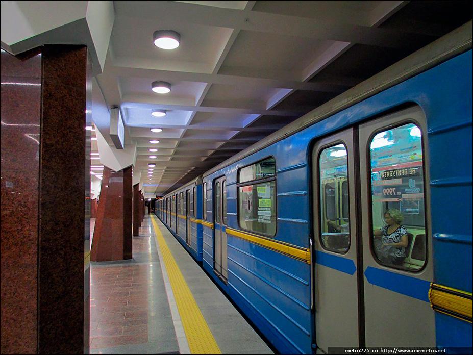 Сколько ехать на поезде с москвы до запорожья