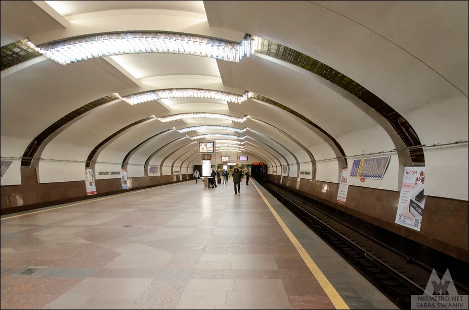 станция институт культуры минск