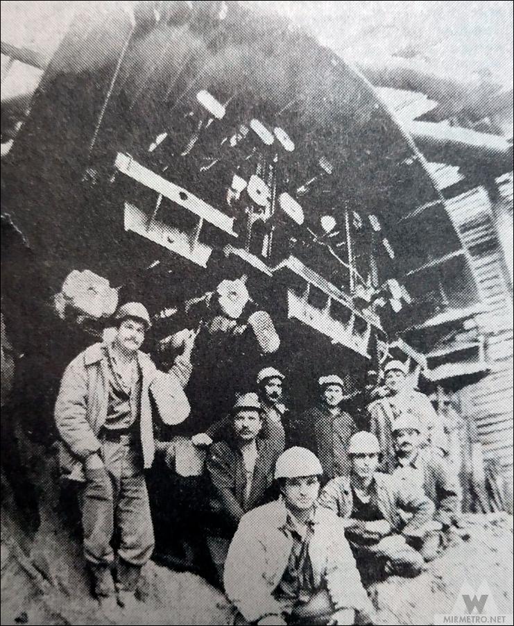 станция молодёжная минск строительство